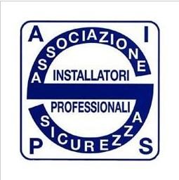 Comunicato A.I.S.P.