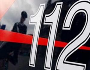 Carabinieri-1-450x350